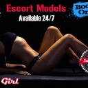 Why should you choose Noida Escorts Services