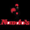 インドにも6店舗!ロンドン発Nando'sのペリペリチキンが超美味しくてオススメな話