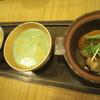 那覇のおすすめカフェ 健康ごはんcafe 「実身美」(さんみ)