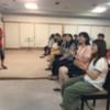 夏合宿2017 後半練習篇