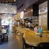【握手カフェ(Akushu cafe)】原爆ドーム前の落ち着けるカフェ