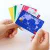 【京都かみんぐオンライン店】クレジットカードが利用可能になりました