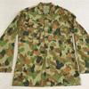 オーストラリアの軍服  陸軍迷彩ジャケットとは?  0093  🇦🇺🐨