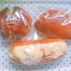 【みんなのぱんや】昔懐かしいクリームパンやポテトサラダのコッペパン@東京丸ノ内・二重橋