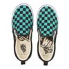 357 小学低学年むけの靴・アウトな靴【2021年4月・アップデート版】