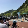本日のコース 風張峠→鶴峠→大垂水峠