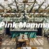 【Pink Mamma】パリのフォトジェニックなトラットリア