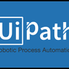 【UiPath/ユーアイパスの使い方】Record機能でページ検索を自動化