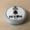 復活RBA第一号。Nixon V1.5 RDTA