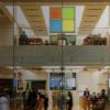 Microsoft Store全店閉店。Apple Storeだけが成功した5つの理由