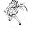 期待の2020冬アニメ₍1~3₎,マギレコと