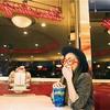 安室奈美恵、引退の決意秘めたツアーのオフショット収めた写真集「GIFT」【芸能・エンタメ】