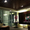 【なう】ROYAL ORCHID SPA Bangkok