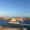 マルタ留学 滞在先について。種類・特徴、メリット・デメリットは?