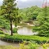 船橋市運動公園 中央池(千葉県船橋)