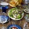 野菜摂取、運動、禁煙で腎臓病リスクが低減? 北欧・豪共同研究
