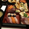 食べログ at ロンドン