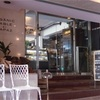 【ヘルシーでオシャレ!】しかもおいしいフォトジェニックなヴィーガンカフェはココ!