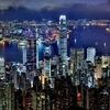 中国 香港 台湾 マカオの違いとは?超基本的なポイントだけは押さえよう