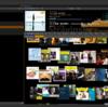 音楽プレイヤー「TuneBrowser」の使い方!【導入方法、ハイレゾ音源、音声ファイル、インストール】