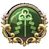 TOS RMT|Tree of Savior RMT クレリックR6新クラス「巫女」の特徴とスキルまとめ!