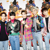 STARCAST『SHINeeの「1 of 1」、SHINee WORLDとデート、成功!』