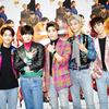 STARCAST『SHINeeの「1 of 1」、SHINee WORLDとデート、成功!』