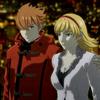 アニメ『009 RE:CYBORG』はムズかしい話はどうでもよくてひたすら003を愛でる映画だったッ!?