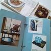「理想の暮らし」スクラップブック