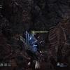 ぶんどり王の遺産01 オタカラ攻略 瘴気の谷編 モンスターハンターワールド:アイスボーン