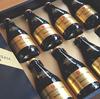 醸造家の夢とラッコの夢、来年の抱負はビールを飲みながら。