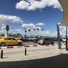 旅行者を悩ませる悪質タクシー撃退法!アラブ圏での経験より【前編:Round1交渉戦略立案】