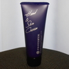【プラウドメン ハンド&スキンクリーム 体験談】男の肌に優しく馴染む香りと感覚に満足!
