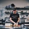 投資としての料理論