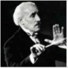 [おすすめ曲 クラシック音楽 ]ハイドン 交響曲第94番「驚愕」