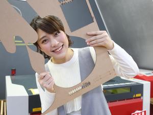 池澤あやかとはてな大西がソニーの上野さんに「エンジニアの働きやすい職場って?」と聞いてみた。【前編】