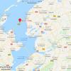 オランダ「締め切り大堤防(Afsluitdijk)」の思ひで…