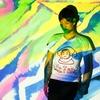 VALUで知りあった写真家の武藤みきさんに、アー写(アーティスト写真)を撮っていただきました。