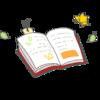 本を断捨離する基準、残す本と処分する本を見極める方法とは?