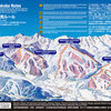 Before you hit the slopes in Hakuba, get familiar with HAKUBA RULES