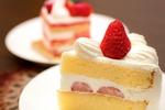 甘いものを食べて体重を減らす!?「ケーキダイエット」で痩せる4つのポイント