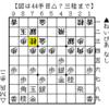 2020.1.12 県王将戦