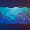 加古隆 , 高木元輝, 豊住芳三郎: 新海(1976)豊住芳三郎のドラム
