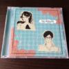 iski&syunkitのアルバムが完成しました!