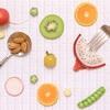 ダイエット、美容にスムージー!飲むだけじゃなくアレンジレシピにも♪