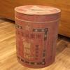 星製薬の缶