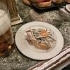 サンセバスチャンで食べた、おいしい食べ物たち