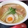 仙台市卸町2丁目:麺屋てんほう