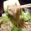 くろすけ 兵庫福崎町 食事処 海鮮料理 居酒屋 もちむぎ麺