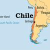 外国人「チリ共和国と聞いてお前らが最初に思い浮かべることは何?」